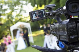 Wedding Video Tipperary, Brides In Tipperary, Tipperary Brides, Abbey Video Productions