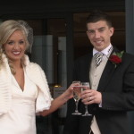 Wedding Video Tipperary, Brides In Tipperary, wedding video Dundrum House Hotel, Kilkenny Brides, Wedding video Kilkenny, Wedding video Waterford, Brides In Munster, Tipperary wedding news, wedding videography, Wedding video Drangan