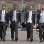 Wedding Video in Kilkenny