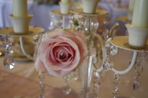 "<img src=""Abbey Video Productions.jpg"" alt=""Wedding Video Tipperary"" />"