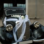 Ideas for a Vintage Wedding tipperary