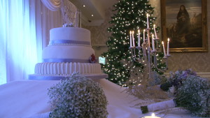 Christmas Weddings | Abbey Video